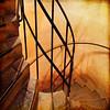 vertigo is the conflict (1crzqbn) Tags: abstract paris color texture fence square shadows bokeh staircase 7d ie arcdetriomphe shining sincity handrails hypothetical hff vividimagination artdigital innamoramento trolled artistictreasurechest imagicland sailsevenseas sailsevenseasmaster crazygeniuses ~~fencefriday~~ exoticimage 1crzqbn netartii vertigoistheconflict