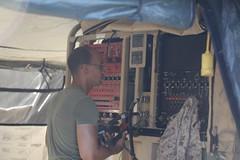 IMG_4306 (Marine Forces Pacific (Fwd) Guam and CNMI) Tags: pacific wwii f18 westfield littleboy fatboy northfield c130 atomicbomb airfield enolagay hsv saipan cnmi tinian highspeedvessel runwayable mag12 iiimef mwss171 1stmaw geigerfury forwardaerialrefueling