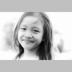 My little angel (-clicking-) Tags: girls portrait blackandwhite love monochrome beautiful smile smiling children blackwhite pretty child faces emotion innocent charm vietnam angels innocence feeling lovely charming visage hikey nocolors hikeylighting bestportraitsaoi elitegalleryaoi