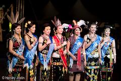 kalimaran 2014 peagent (kalumbiyanarts colors) Tags: sabah cultural dayak murut murutdance kalimaran2104 murutcostume sabahnative