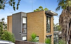 23A Frater Street, Kew East VIC