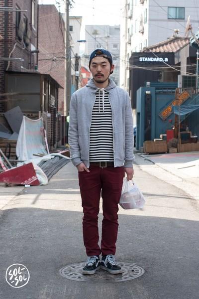 五月韓國街拍 16.jpg