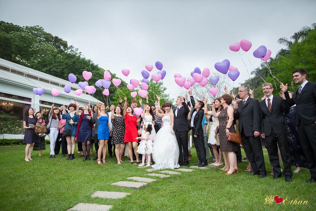 婚禮攝影, 婚攝, 大溪蘿莎會館, 桃園婚攝, 優質婚攝推薦, Ethan-083