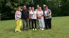 DSC01202 Fam. Jans en Dini Hagen 4 (jos.beekman) Tags: familie hagen 2014 reunie twello wezelanden
