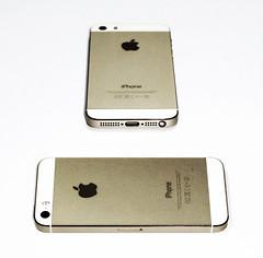 Gold #iphone5s (Faisal Nabrawi فيصل نبراوي) Tags: leica apple leaves canon lens 50mm gold golden dubai filckr riyadh saudiarabia the فيصل آيفون نبراوي iphone5s faisalnabrawi فيصلنبراوي