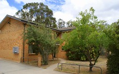 16/51 Hampton Circuit, Yarralumla ACT