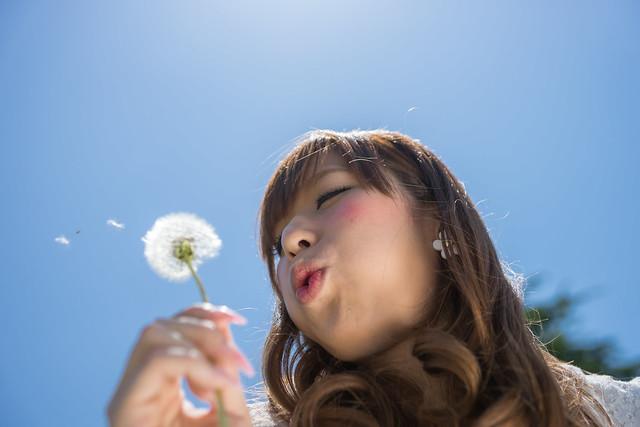 Ichikawa Ayumi 08