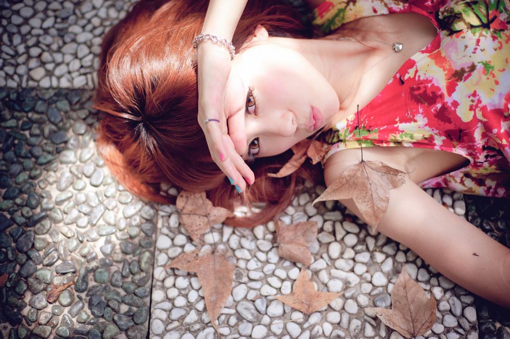 夏日微風_119
