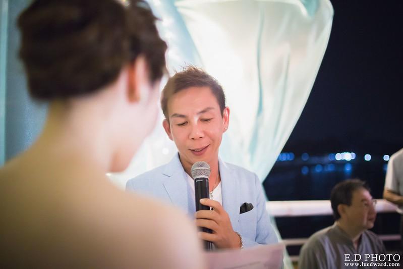 Jason&Chloe 婚禮精選-0075