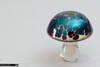 John Ditchfield Glass Mushroom