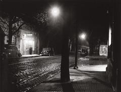 Sin título, Juan Di Sandro. Photobooth. Gentileza arteBA Fundación