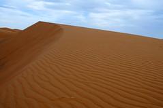 Duna. (Victoria.....a secas.) Tags: sand desert dune arena desierto duna marruecos ergchebbi sáhara