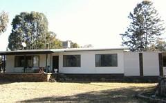 Lot 10 Hawkins Road, Coonabarabran NSW