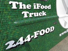food truck 191