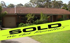 31 Streamside Street, Woollamia NSW