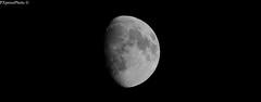 D7000 + Tamron 70-300mm VC (SG.NikonD7000) Tags: moon nikon swiss luzern 300mm ibis 70300mm tamron vc vr d7000 iamnikon nd7k