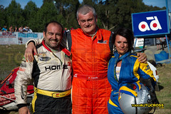 """LXXI Autocross Arteixo • <a style=""""font-size:0.8em;"""" href=""""http://www.flickr.com/photos/116210701@N02/14503288835/"""" target=""""_blank"""">View on Flickr</a>"""