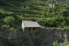 L1280275 (Darren and Brad) Tags: italy italia cinqueterre vernazza italianriviera