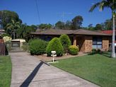 46 Water Street, Forster NSW