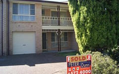 5/2-10 D'Arbon Avenue, Singleton NSW