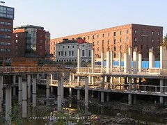 The Baltic Fleet pub, Liverpool (Towner Images) Tags: copyright liverpool docks pub tunnel baltic quay brewery wharf wapping merseyside dockside cornhill towner balticfleet carpentersrow