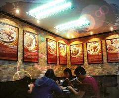 https://foursquare.com/v/srk-noodle-house-%E7%A0%82%E6%8B%89%E8%B6%8A%E6%AD%A3%E5%AE%97%E5%B9%B9%E7%9B%A4%E9%9D%A2/56028e73498e9111e26d28ff #holiday #travel #trip #food #Asia #Malaysia #selangor #petalingjaya #foodmalaysia #foodSarawak # # # # # (soonlung81) Tags: holiday travel trip food asia malaysia selangor petalingjaya foodmalaysia foodsarawak