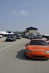 _JIM1798_4657 (Autobahn Country Club) Tags: autobahn autobahncc autobahncountryclub racing racetrack racecar mazda miata mazdaspeed
