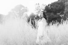 Bridal (Irving Photography | irvingphotographydenver.com) Tags: canon prime shooters lenses colorado denver wedding photographers