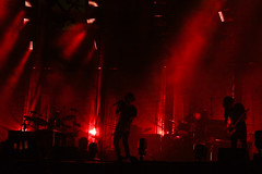 Arend- 2016-09-11-227 (Arend Kuester) Tags: radiohead live music show lollapalooza thom york phil selway ed obrien jonny greenwood colin clive james rock alternative amoonshapedpool