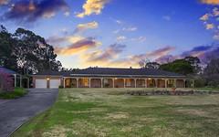 35-37 Garswood Road, Glenmore Park NSW