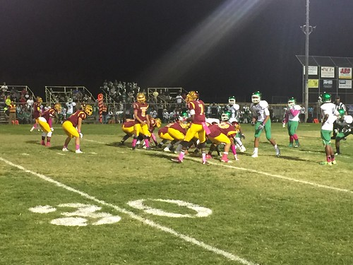 "Barstow Vs Victor Valley • <a style=""font-size:0.8em;"" href=""http://www.flickr.com/photos/134567481@N04/30099285431/"" target=""_blank"">View on Flickr</a>"