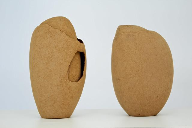 Ateliê de arte 4 - Acervo Setur - MG