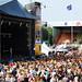 """allstars volendam – 2011 nederland"""" sterrennieuws """"votown"""