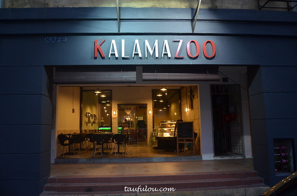 Kalamazoo (1)