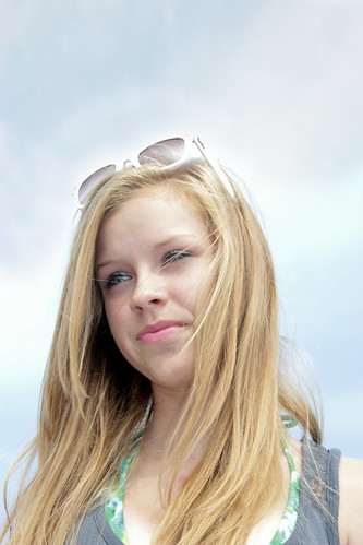 surfergirl2