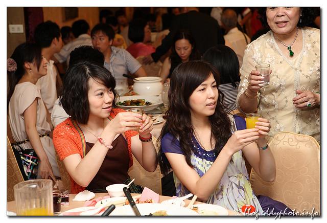 20110605_503.jpg