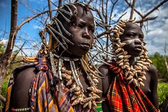 Young boys with face painted, Mursi Tribe (anthony pappone photography) Tags: africa portrait baby colors beautiful kids barn canon pose children photography nationalpark photographer village child faces photos bambini expression retrato african picture culture porträt childrens afrika omovalley enfants ethiopia tribe ritratto mursi reportage afrique tradicion eastafrica phototravel etiopia etnic 非洲 ethiopie etiope アフリカ etnica etnologia afryka エチオピア childrentravel losniños etiopija portraitsofchildren mursitribe 아프리카 éthiopie etiopien etiópia 埃塞俄比亞 africantribe африка etiopi أفريقيا эфиопия 에티오피아 أثيوبيا eos5dmarkii 部族 mygearandme magopark अफ्रीका childrenbestphotos lowervalleyoftheomo