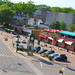 Tilt Shift - East Lansing, MI