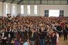 DSC_0354 - fotos do terceiro ABA PAI realizado no dia 12 de Junho de 2011 na Igreja de São Miguel Arcanjo em Bandeirantes, Paraná - fotógrafo Marcos Arruda (Bandfoto) Tags: brasil cn nikon jesus esperança nikond50 fé rcc bandeirantes bandfoto arruda igrejacatólica seminaristas coroinhas btes marcosarruda br369 igrejadesãomiguelarcanjo renovaçãocarismáticacatólica fotógrafomarcosarruda fotografiademarcosarruda wwwbandfotocombr santuáriosãomiguelarcanjo 12062011 paróquiasãogeraldomagela padrevalterrobertopereira padreantoniocarlospinheiro diocesedejacarezinho padrejosémarianogueira wwwigrejadesaomiguelarcanjocombr construçãodaigrejadesãomiguelarcanjo rccdebandeirantes junhode2011 cidadedebandeirantesparaná padrerobertomoraesdemedeiros dia12dejunhode2011 igrejadesãomiguelarcanjoembandeirantesparaná terceiroabapaiembandeirantesparaná aconteceuoterceiroabapaiembandeirantesparaná padreivanpedro bispodiocesanodomantoniobrazbenevente pregadoraveracasagrande eisqueestouaportaebateerecebereisoespíritosantoesereisvencedores 3ºabapaiembandeirantes anjosãomiguelarcanjo renovaçãocarismáticadebandeirantesparaná fotosdoterceiroabapaiembandeirantesparaná