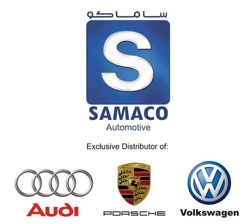 Work Abroad Auto Denters (SAMACO) jobs in Saudi Arabia