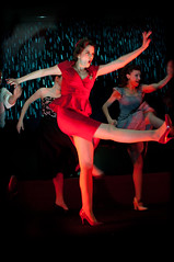 Bal Burlesque Swing-7