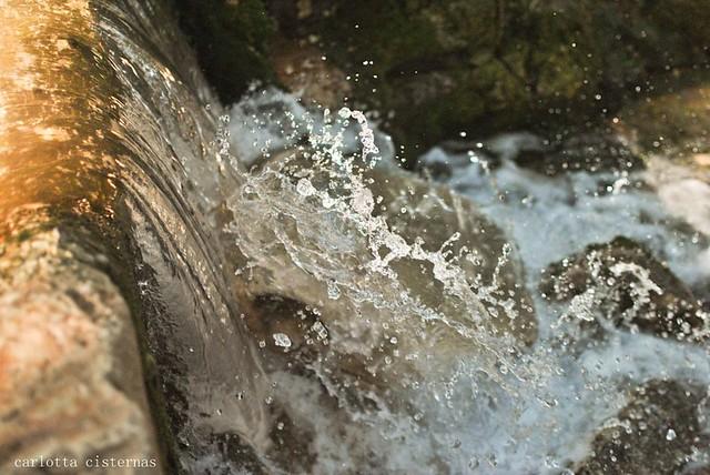 natural springs4