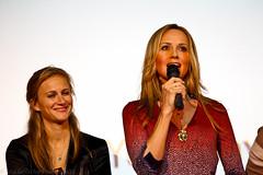 Grillo_Frameline_7-570 (framelinefest) Tags: film lesbian documentary castro wish filmfestival 2011 chelywright wishme wishmeaway anagrillo frameline35 06222011 anagrilloforframeline35