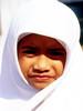 MalaysiaIslamPop5