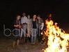DSC_1042 - festa Junina da RCC de Bandeirantes, Paraná - dia 25 de junho de 2011 - chácara Tovati no Bairro Novo - fotógrafo Marcos Arruda (Bandfoto) Tags: brazil people amigos paraná d50 pessoas nikon esperança nikond50 sítio pipoca fazenda fé fogueira rcc festajunina canjica arraiá dançando caipiras festajulina bandfoto festança diadesantoantonio festacaipira casamentocaipira diadesãojoão olhaachuva festanaroça marcosarruda diadesãopedro bandeirantesparaná festando fotógrafomarcosarruda fotografiademarcosarruda dançandoquadrilha wwwbandfotocombr cidadedebandeirantesparaná festajuninadarenovaçãocarismáticadebandeirantesparaná festadarccdebandeirantes dia25dejunhode2011 chácaratrovati noitedefestaembandeirantes famíliatrovati quadrilhadedança pulandofogueira pessoaldarcc santuáriosantaterezinhadomeninojesusdebandeirantesparaná sítiodostrovati sítiotrovati
