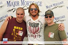 Major Mortgage Country Jam GALLERIA 2818 (majormortgage) Tags: major country tent jam meet greet mortgage 2011 countryjam meetandgreet majormortgage