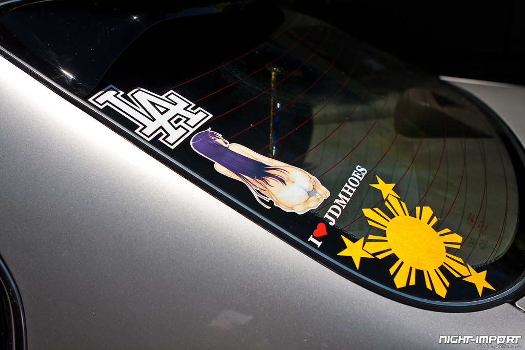 Big Abe Charity Car Wash-15