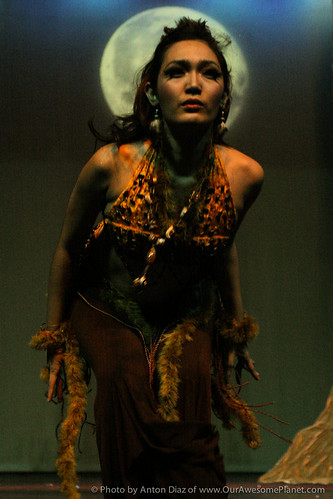 BellyFest, Manila 2011-13.jpg