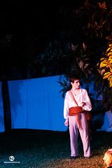 _MG_2256 (Pasquale Vitale) Tags: del teatro la mare il 25 e di antonio giugno regia spettacolo scuola 2011 recitazione leggenda pendolo ideazione iavazzo