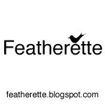 Featherette